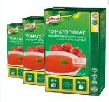 Tomato Ideal von Knorr