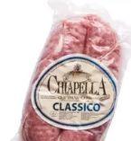 Salsiccia Classic von Chiapella