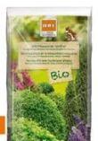 Bio Pflanzerde von Obi