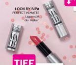 Perfect In Matte von Look by Bipa