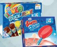 Bum Bum von Nestlé