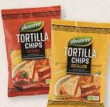 Bio-Tortilla-Chips von dennree