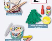 Seifenblasen-Set von Playtive Junior