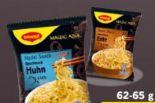 Asia Snack von Maggi