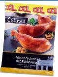 Hühnerschenkel von Culinea