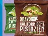 Pistazien von Bravo