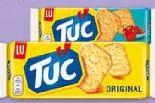 Tuc Cracker Classic von De Beukelaer