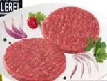 Die Grillerei Beefburger von Hofstädter