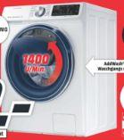 Waschmaschine QuickDrive WW7AM6420PW-EG von Samsung