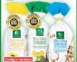 Bio-Vital-Gebäck von Bio Sonne