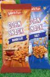 Corn Snack von Snack Fun