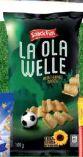 La-Ola-Welle von Snack Fun