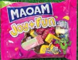 Joy-Fun von Maoam