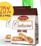 Cantuccini von Marini