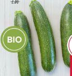 Bio-Zucchini