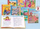 Geschichtenbuch