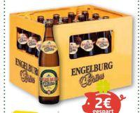 Bräu von Engelburg