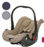 Babyschale Hazel von ABC-Design