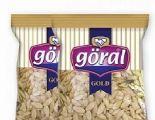 Gold Kürbiskerne von Göral