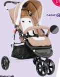 Sportwagen Moving Light von BabiesRus