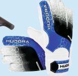 Torwarthandschuhe von Hudora