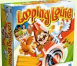 Looping Louie von Hasbro