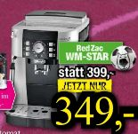 Kaffeevollautomat ECAM 21.117.SB von DeLonghi