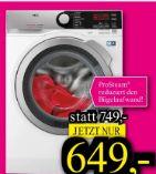 Waschmaschine L7FE74487 von AEG