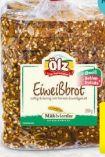 Mühlviertler Eiweißbrot von Ölz