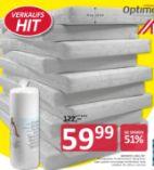 Matratze Roll Fix von Optimo
