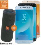 Smartphone Galaxy J7 von Samsung