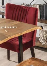 Stuhl von Ambia