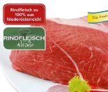 Rindsbratenfleisch von Tann