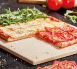 Pizzastein-Set