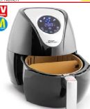 Fritteuse von Power AirFryer
