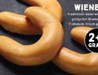 Wiener Kipferl