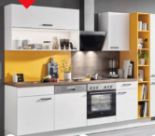Küchenblock von Celina