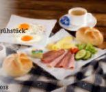 Großes Guten Morgen Österreich Frühstück von XXXLutz