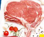 Prime-Rib-Steak von Wiesentaler