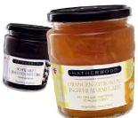 Marmelade von Hatherwood