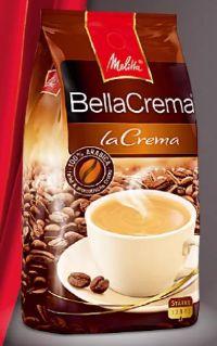 Bella Crema von Melitta