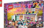 Tuning Werkstatt 41351 von Lego Friends