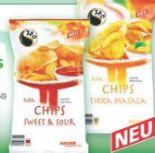 Asia Chips von Tao