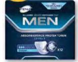 Hygiene Einlagen von Tena Men