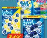 WC-Spüler Kraft Aktiv von Blue Star