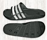 Dumao von Adidas