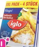 Filegro von Iglo