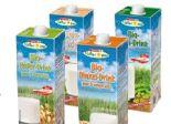 Bio-Soja-Drink von Spar Natur pur