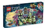 Ausbruch 41188 von Lego Elves