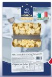 Perle Carne-Prosciutto von Horeca Select